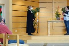 20.10.18.Kivo-Vize-begrüsst-Pfarrerin_DSC03255.bearb_