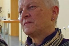 Vera Staub